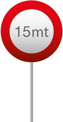 10 mt